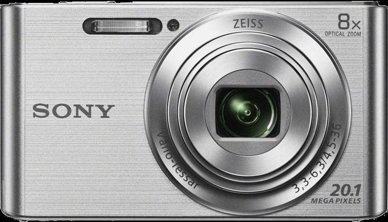 Cameras & Photography Category